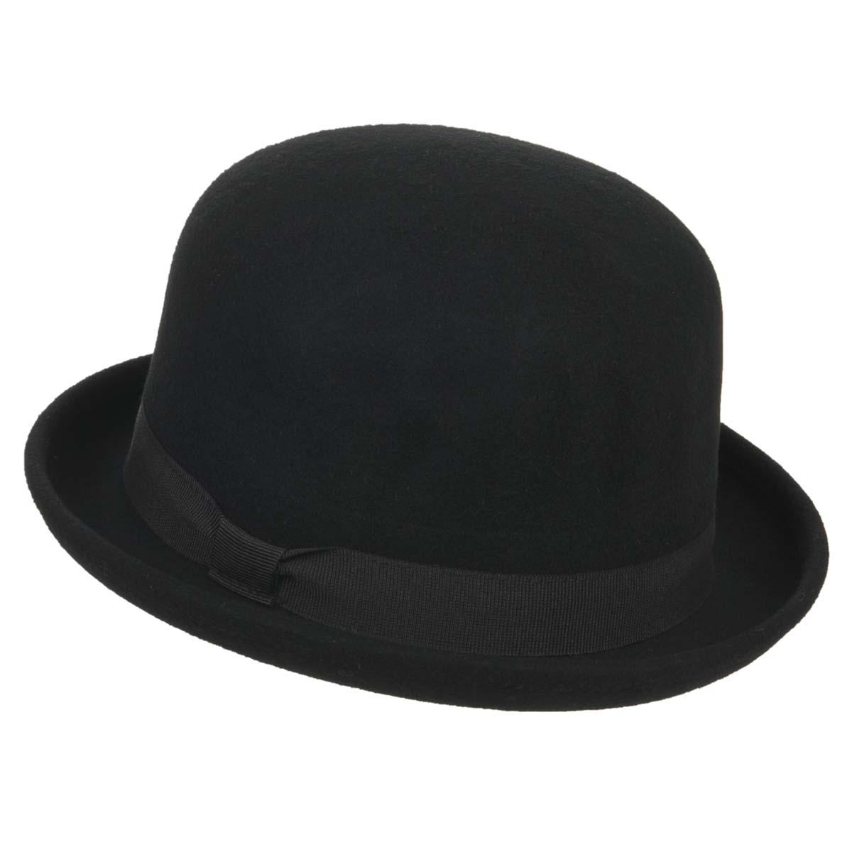 Cappello Eur Cappelli Hutstuebele E gt; Cappelleria 90 32 rrxqZvwPd