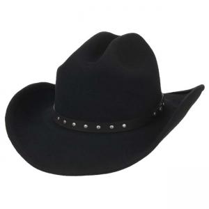 cappelli western   cappelleria Hutstuebele - cappelli e berretti per ... 4078a0921854