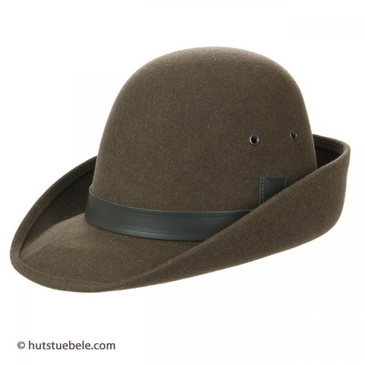 Cappello In Feltro By Hutter Eur 4290 Cappelleria eae355af65cb