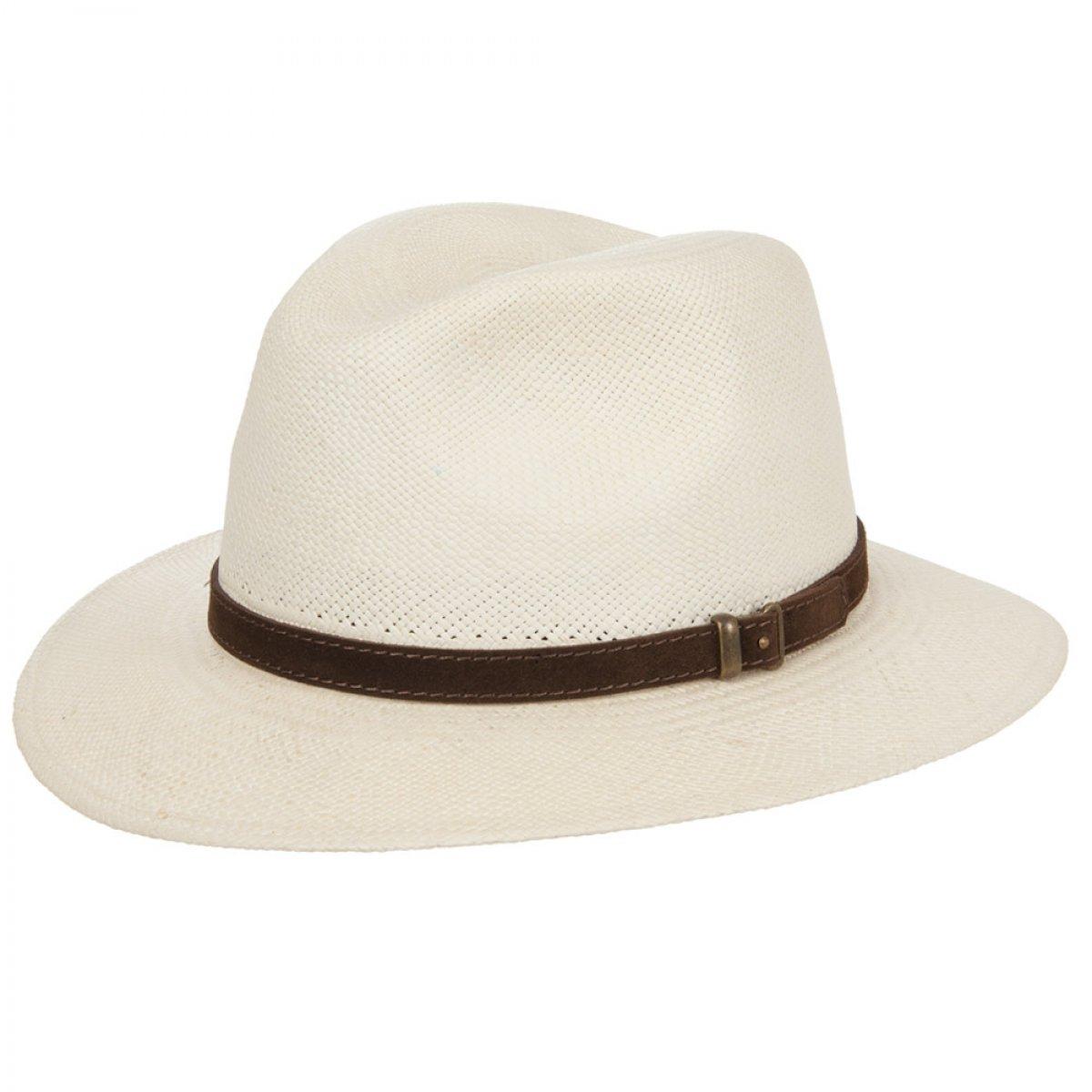 6521541931 cappello Panama cappello Panama