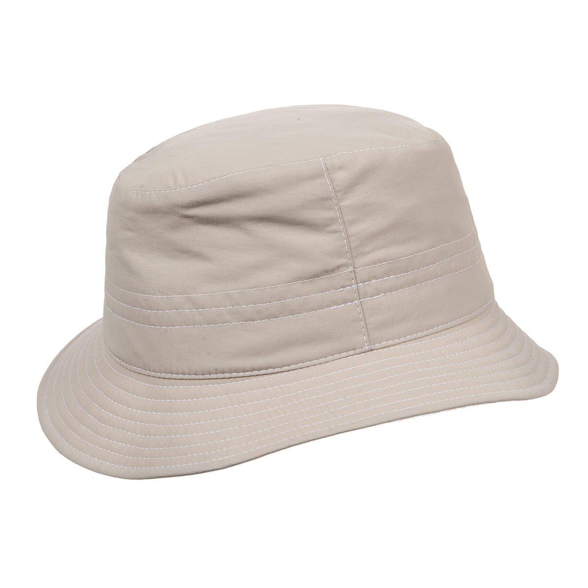 cappello a pescatore con protezione UV60+ firmato MAYSER ... 4e9b2a6163f2