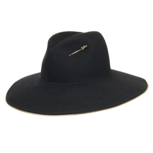 cappelli   cappelleria Hutstuebele - cappelli e berretti per uomo ... 9a2589aa1b89