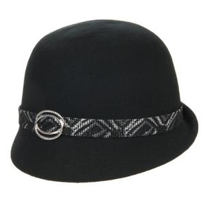 tutti i cappelli cloche per donna bdcccb23cadf
