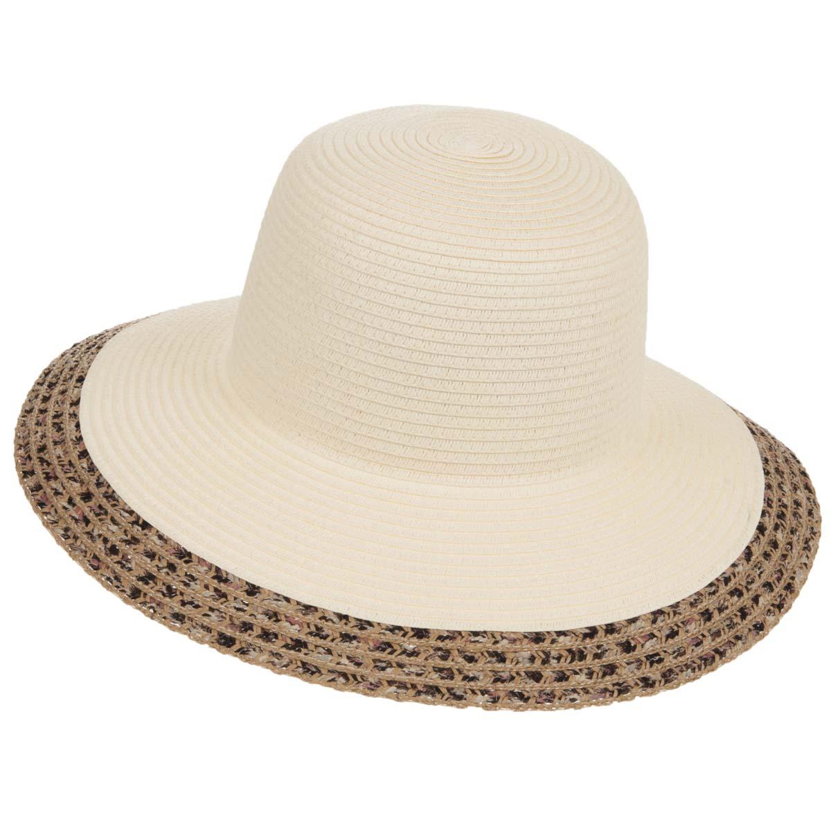 cappello da donna a tesa larga , EUR 36,90 --> cappelleria ...