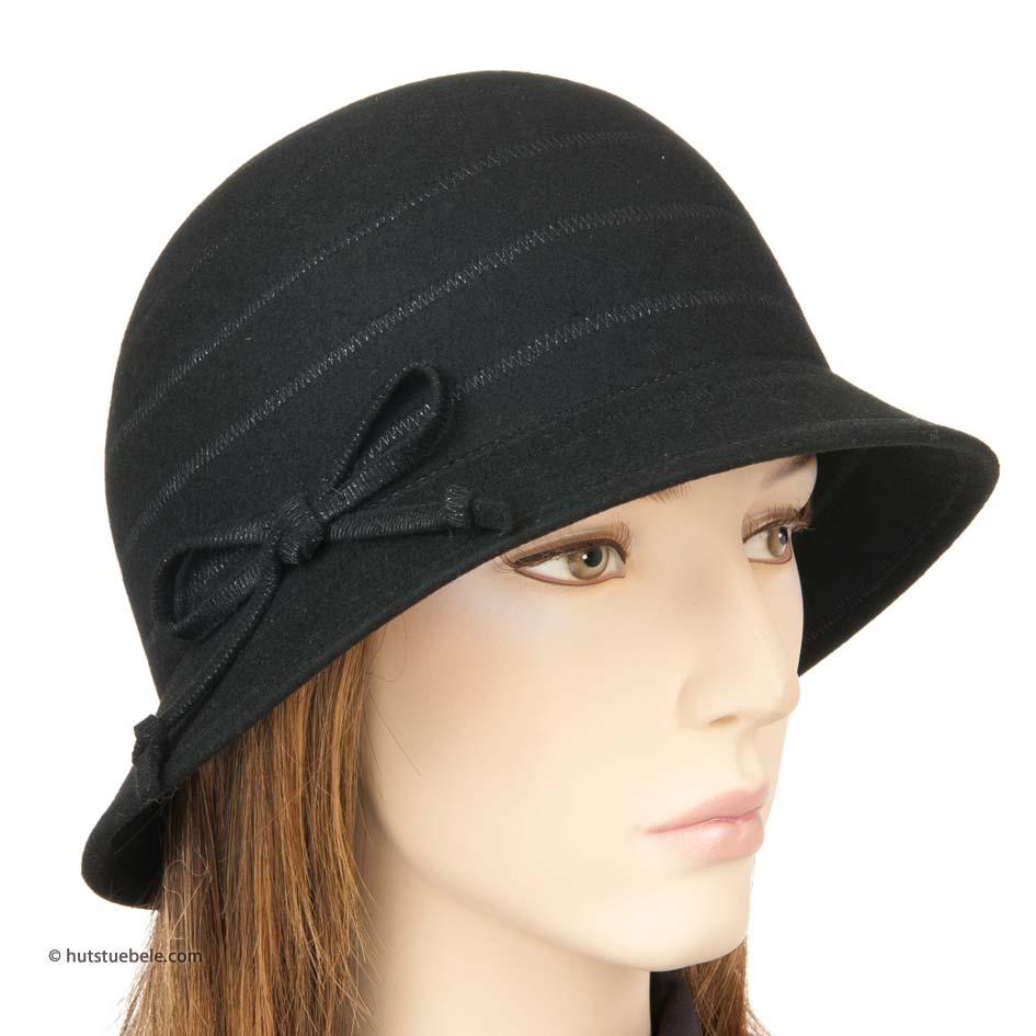 cappello da donna by Mayser --> cappelleria Hutstuebele ...