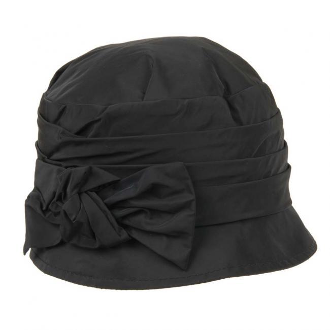 cappello da donna impermeabile Marie  c7d0679c6d4a