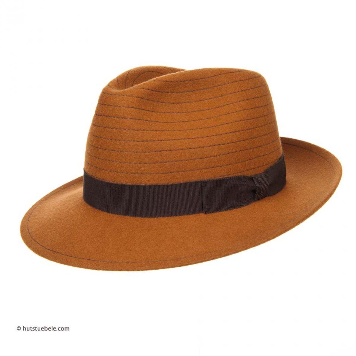 cappello da uomo by Mayser ... 993b42340020