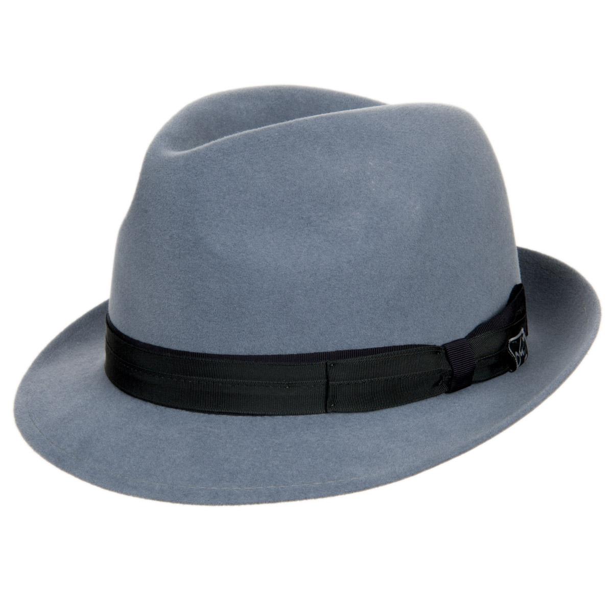 Cappelli da uomo foto