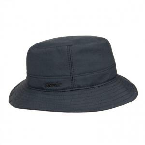cerca l'originale garanzia di alta qualità Sneakers 2018 cappelli impermeabili e berretti da pioggia goretex