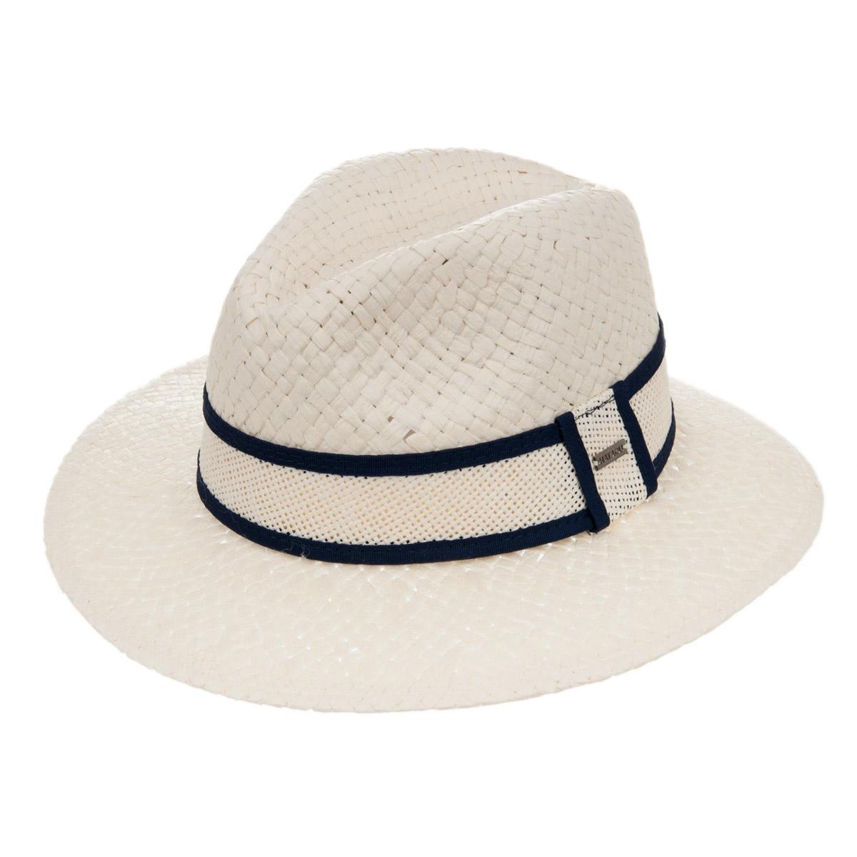 cappello fedora in carta ... ba6e01e4ad08
