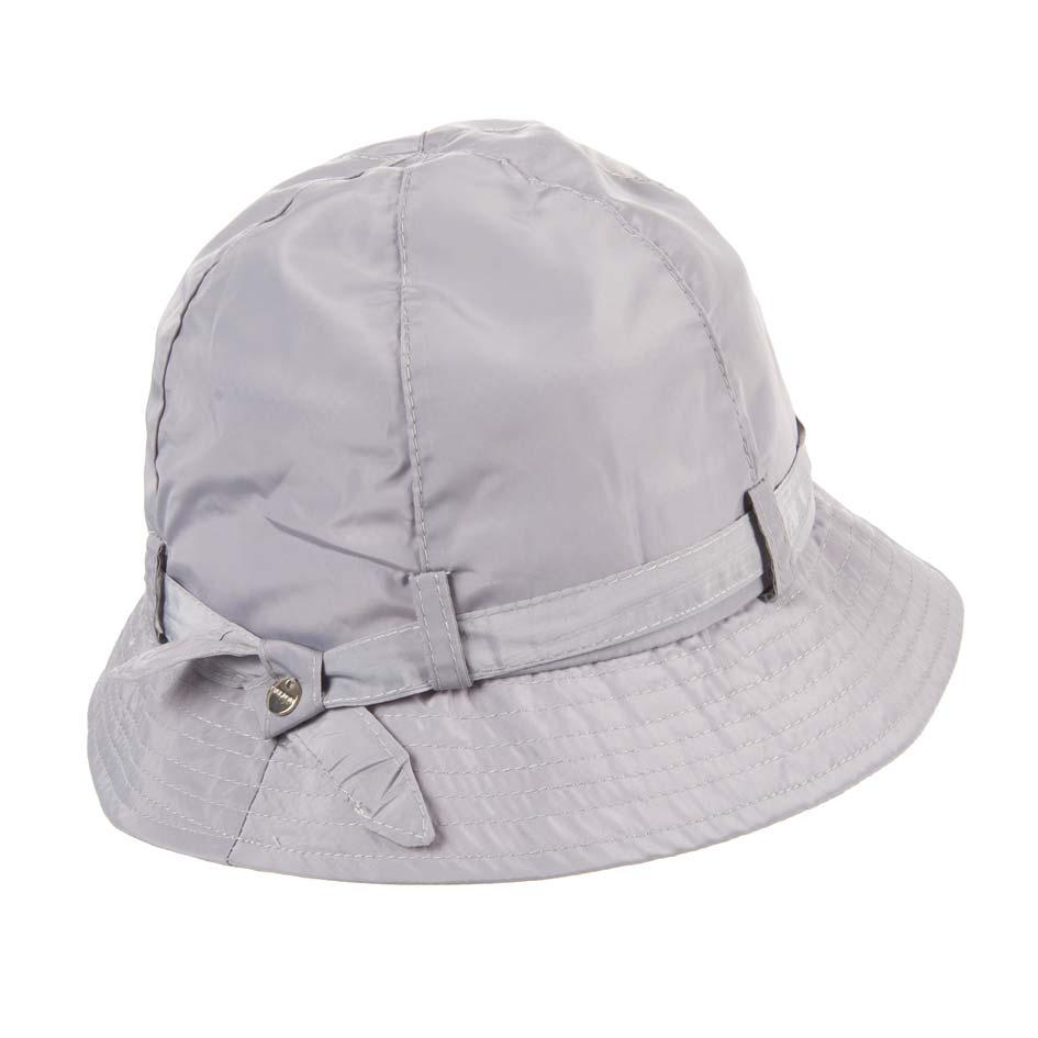 cappello impermeabile cloche moda tascabile e pratico a9478afeeb28
