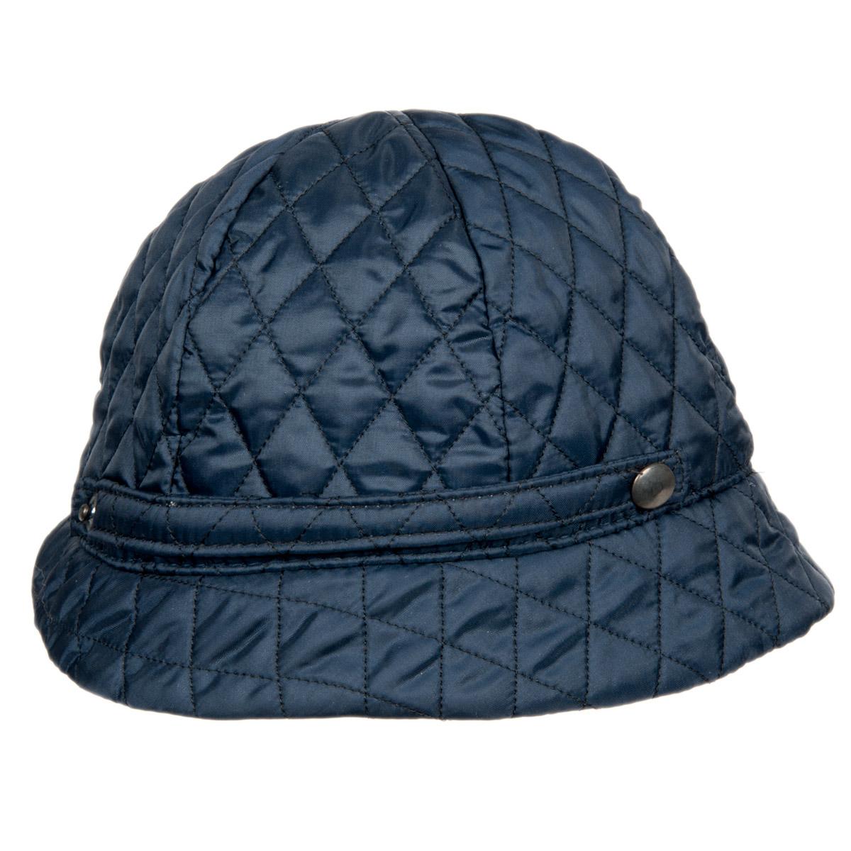 cappello impermeabile tascabile cappello impermeabile tascabile cappello  impermeabile tascabile 48f281286119