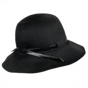 47430. cappello moda per donna ... 83afda393395