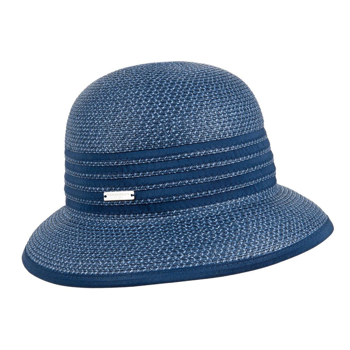 Cappello Con Pannello Solare : Cappello paglia ultraleggero con protezione solare by