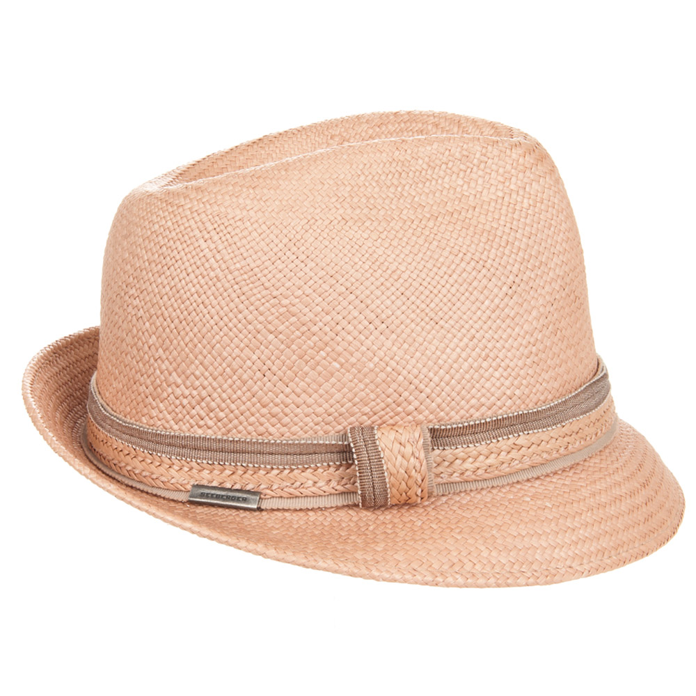 Galleria cotton panama hat all'Ingrosso - Acquista a …