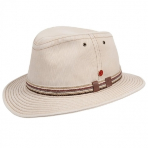 cappello da montagna 7f8fd00348d9
