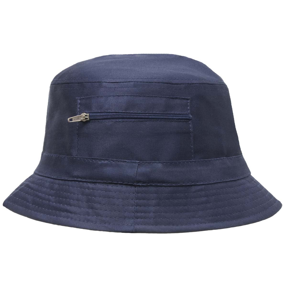cappello pescatore - 100% cotone 42d3eafa3268