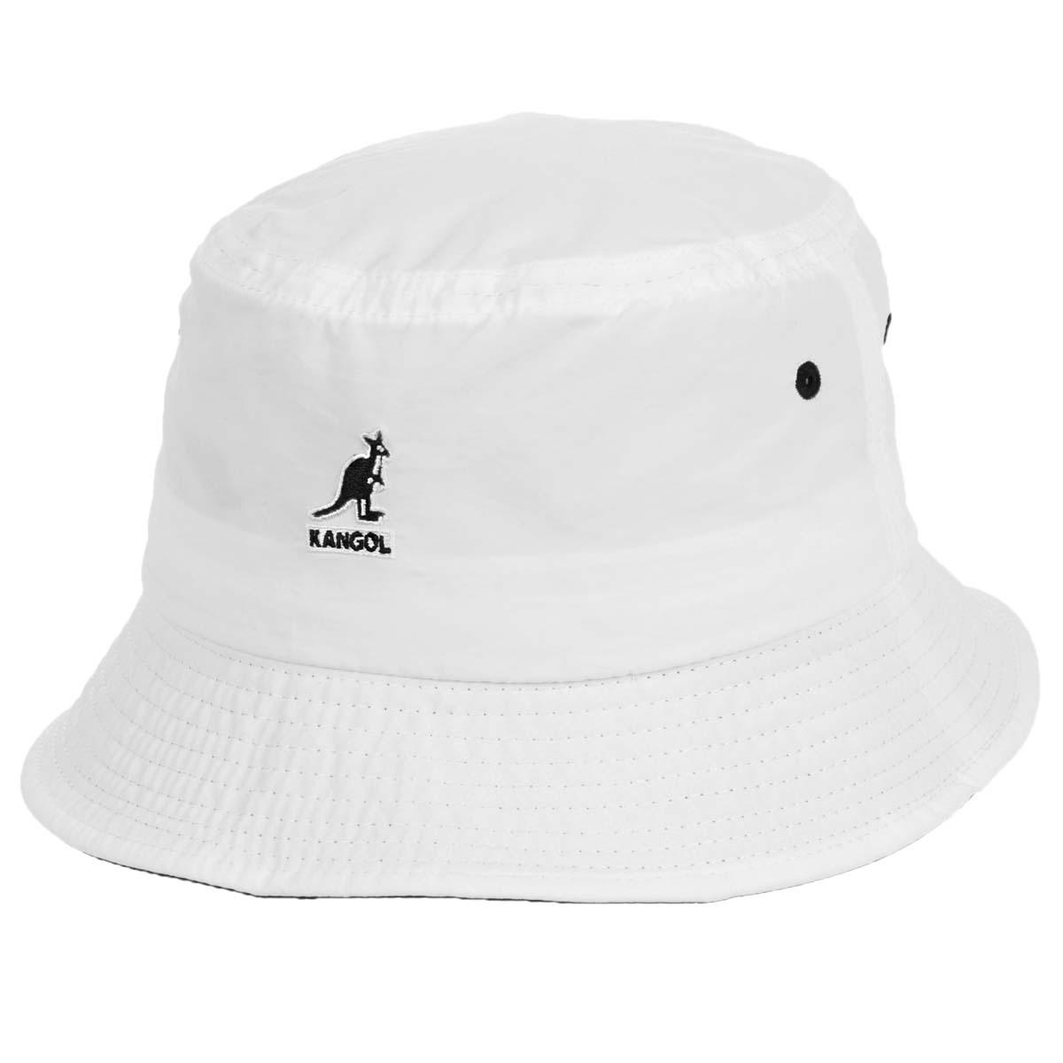 cappello pescatore firmato KANGOL ... 8bc635ebfe2a