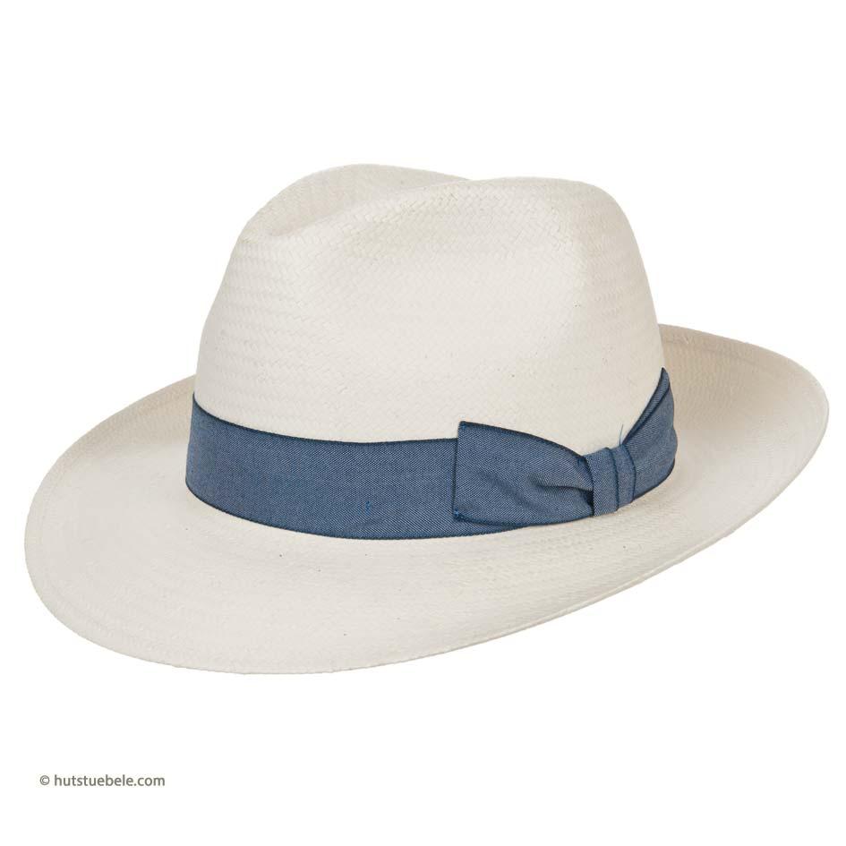 Carta Jackson Tipo Cappello Panama Firmato In Sportivo HutterEur dBxorCe