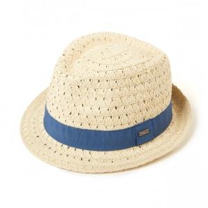 estivo   per bambini   cappelleria Hutstuebele - cappelli e berretti ... 17ba735b4d6e