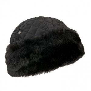 cappelli impermeabili e berretti da pioggia goretex efd7acdf66a6