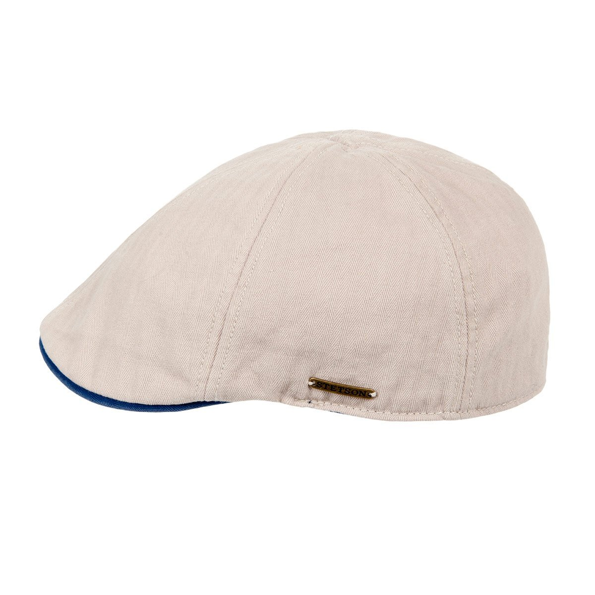 ... golf cappelli » berretto uomo · coppola uomo Texas Cotton by Stetson ... 9bc4e111be14
