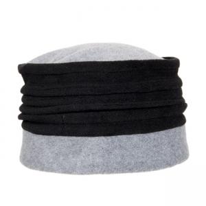 caldo cappello di pile protegge dal freddo e dal caldo def79344eabb