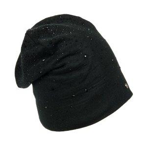 per donna   cappelleria Hutstuebele - cappelli e berretti per uomo ... 6e7673fba8c4