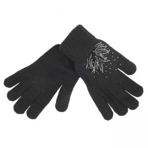 guanti e manopole per uomo e donna a899b8fd8794