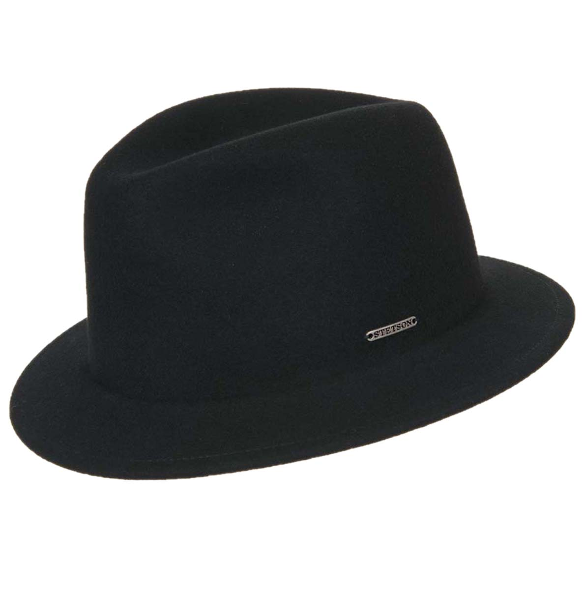 hat cushing by stetson eur 119 00 online hatshop for hats caps