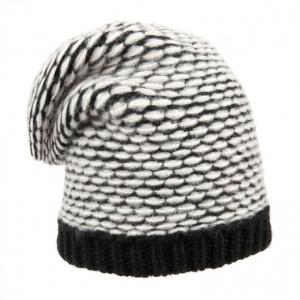 86c98c2617b beanies   caps   Online Hatshop for hats