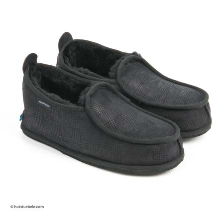 pantofole da uomo by Shepherd, EUR 89,90 --> cappelleria Hutstuebele ...