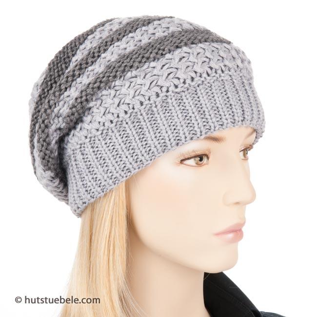 Rasta Cap In Fashionable Knitting Patterns Eur 29 52 Online