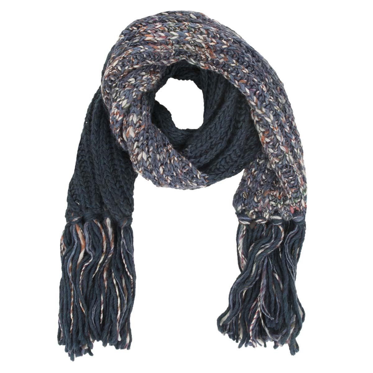 qualità stabile outlet in vendita soddisfare scarf , EUR 59,95 --> Online Hatshop for hats, caps, headbands ...