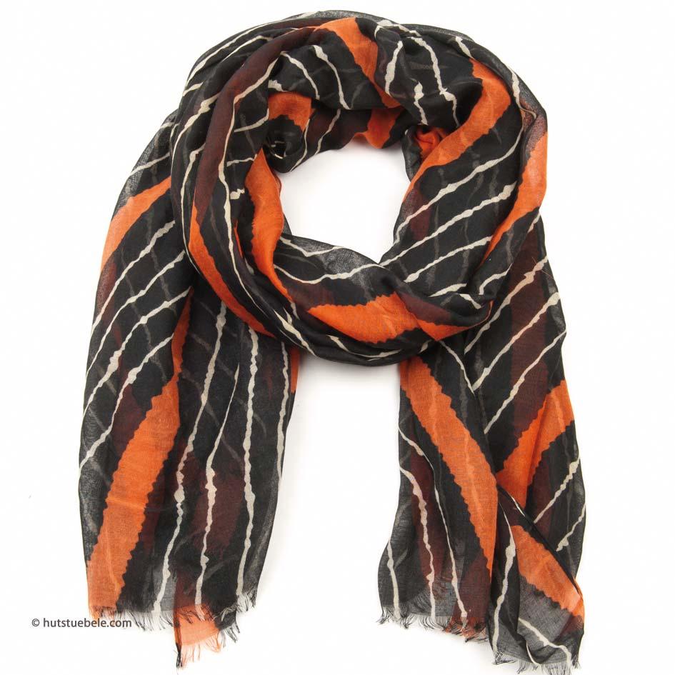 offerte esclusive consegna gratuita cercare sciarpa da donna by Hutter, EUR 15,12 --> cappelleria Hutstuebele ...