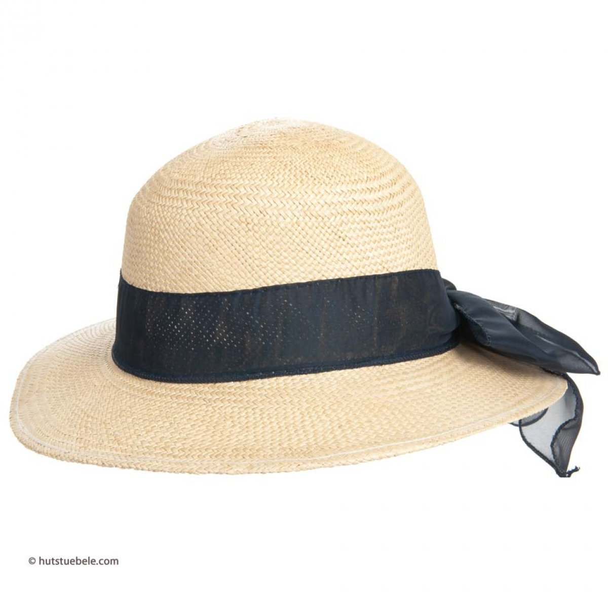 8746e14d6b7e6 straw hat for woman by Hutter