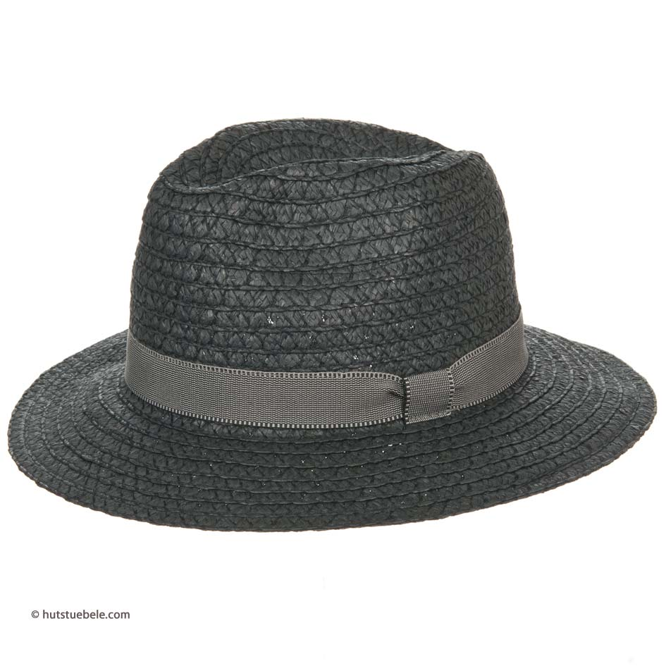 summer hat for woman and man 33347946474