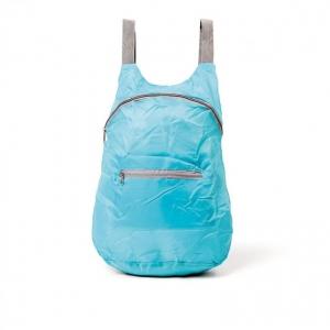 2b64045be7351 for children / Online Hatshop for hats, caps, headbands, gloves and ...