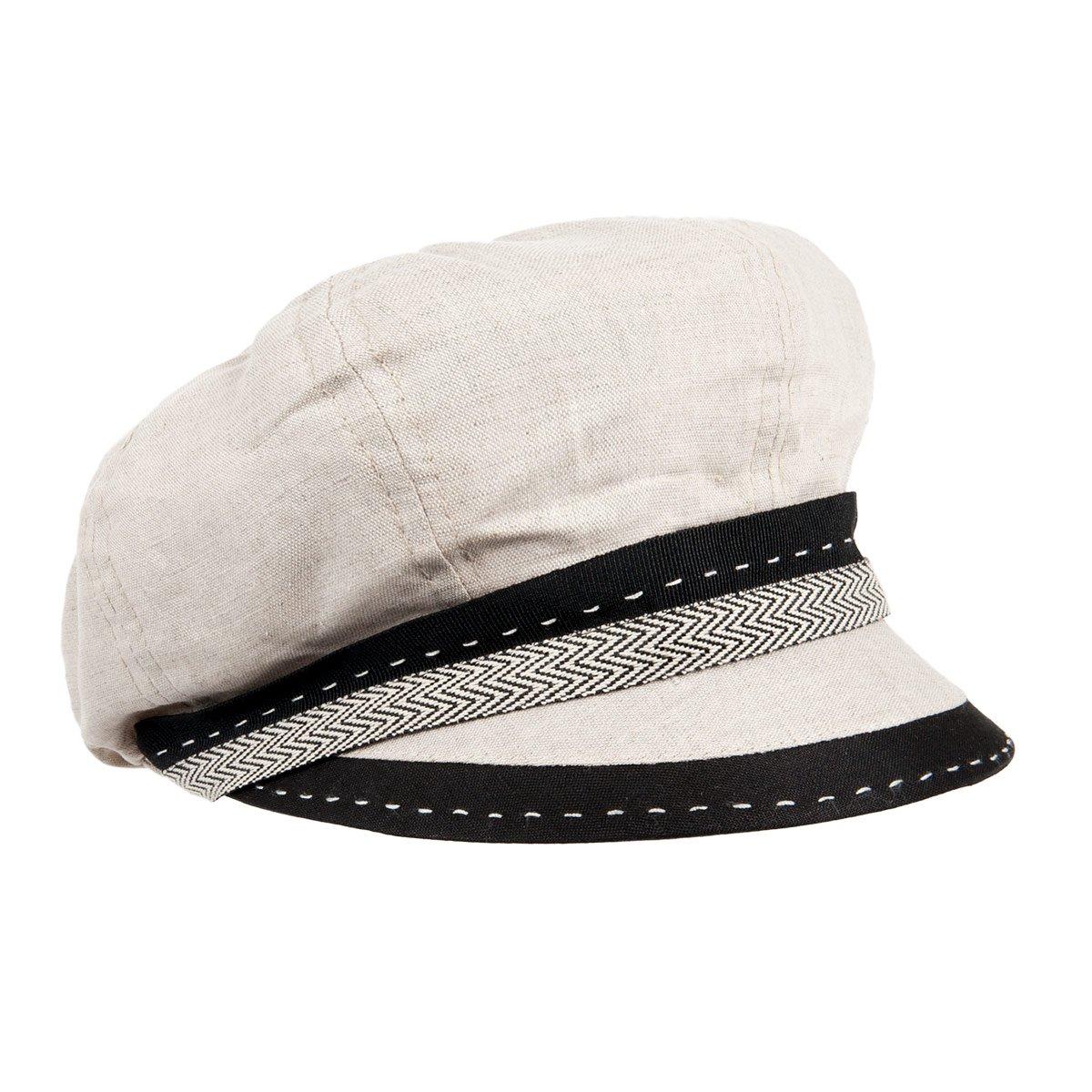 rilasciare informazioni su soddisfare vendita professionale woman's summer balloon cap --> Online Hatshop for hats, caps ...