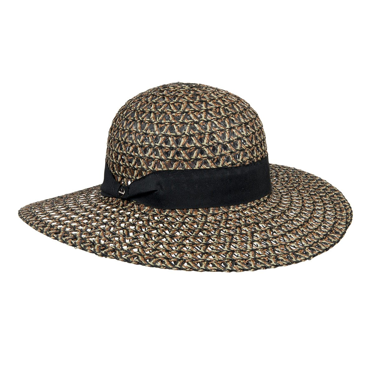 woman s summerhat with wide brim a3525af2c46